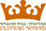 Wybory Miss i Mistera Złotego Wieku