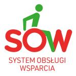 SOW System Obsługi Wsparcia